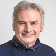 Dr. Helmut de Waal