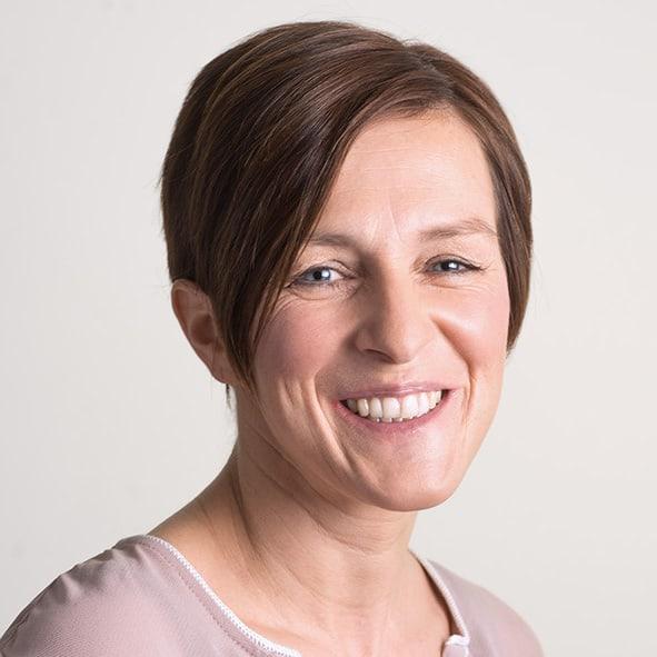 Mag. Sigrid Binnenstein
