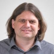 Dipl.-Päd. Werner Eder, BEd MSc