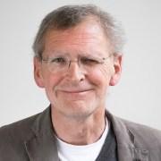 Univ.-Doz. Dr. Konrad Peter Grossmann