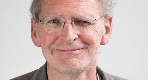 Univ.-Doz. Dr. Konrad P. Grossmann