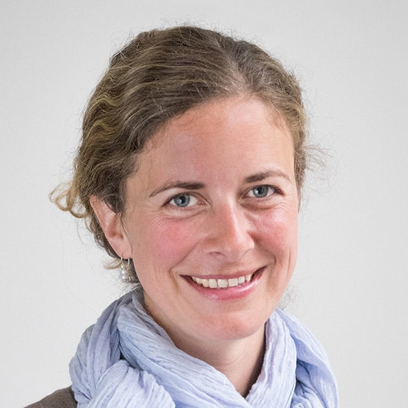 Mag. Dr. Christina Lenz
