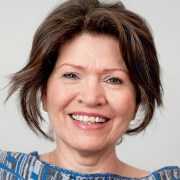Mag.<sup>a</sup> Sylvia Neuberger, BA pth., Dipl.-Päd.<sup>in</sup>