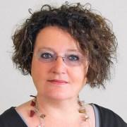 DSA<sup>in</sup> Ina Manfredini