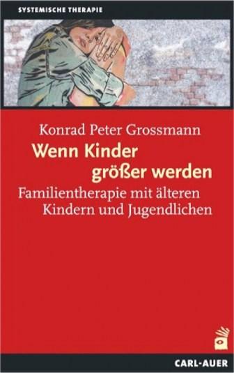 Grossmann_Kinder_Buch