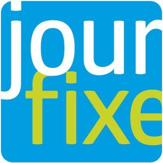 jf_logo_2
