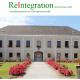 Standort von Reintegration_sozialtherapeutische Wohngemeinschaft