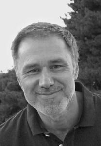 Portrait von Mag. Walter Thomanetz, Wirtschaftsprüfer, Steuerberater, Vortragender an der la:sf