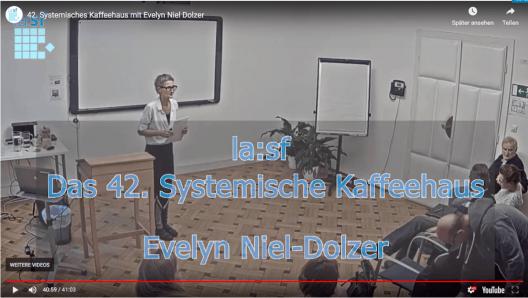 Evelyn Niel-Dolzer_Systemisches Kaffeehaus 42