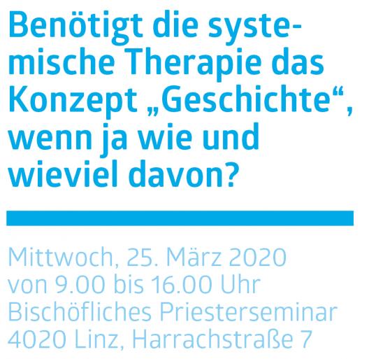 SKH Linz 2020
