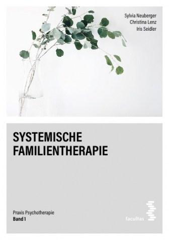 Buch Neuberger Lenz Seidler