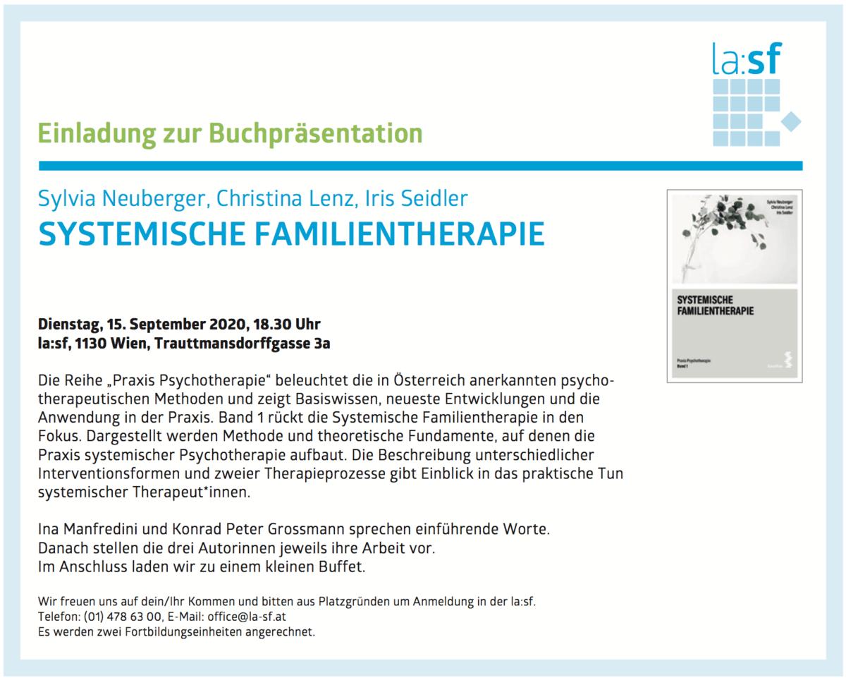 SN_1.20 Buchpräs Einl Lenz Binnenstein Neuberger