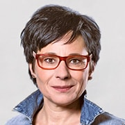 MMag.<sup>a</sup> Ruth Unterholzer
