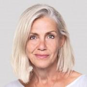 Mag.<sup>a</sup> Ruth Krumböck