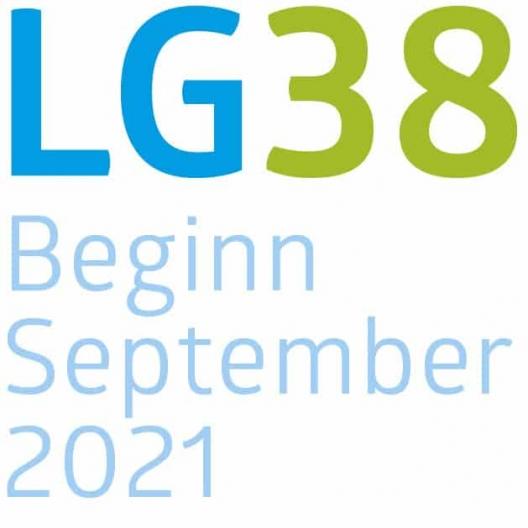 LG38_Vignette