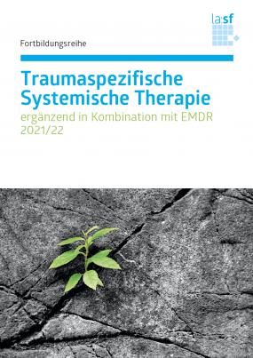 Traumacurriculum 2021