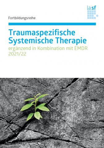 traumacurriculum-2021