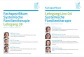 Lehrgänge 39 und Linz 04