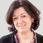 Mag. Dr. Monika Prettenthaler